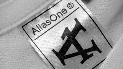AliasOne from Lausanne - Suisse