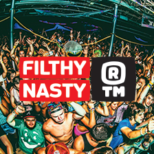 Filthy Nasty™ from Sheffield - United Kingdom