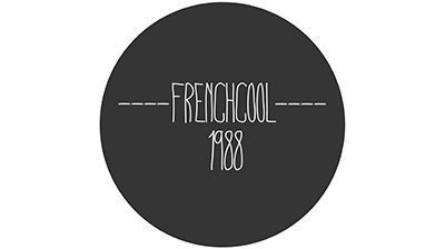 Frenchcool from Courbevoie - France