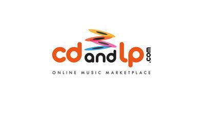 cdandlp from Saint Etienne - France